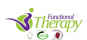 Functional-Therapy-02