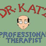 Dr-katz-professional-therapist
