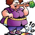 fat-lady